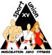 Sport Union XV